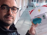 DOCK NIZU flyer Abdelhadi